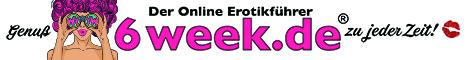 6week - Erotikführer
